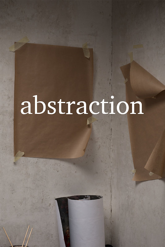 abstraction_1
