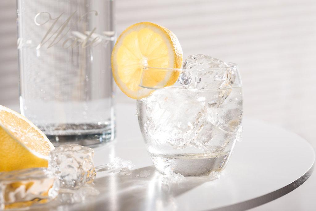 water-beverage-1.jpg