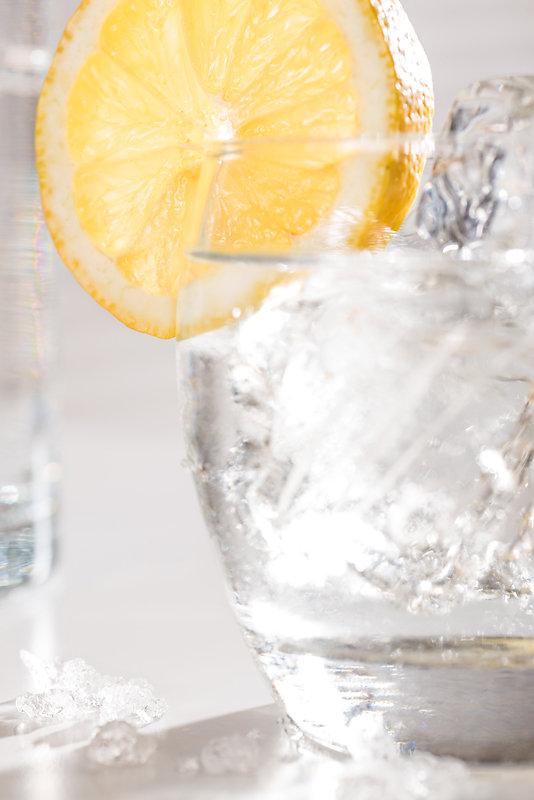 water-beverage-3.jpg