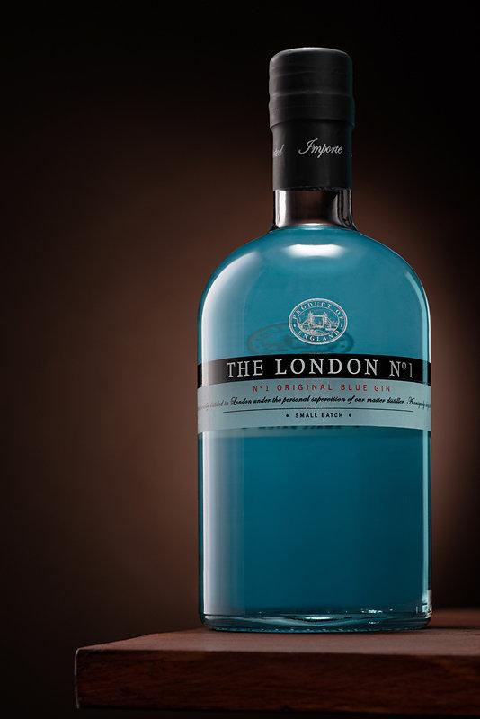 the-london-no1-gin.jpg