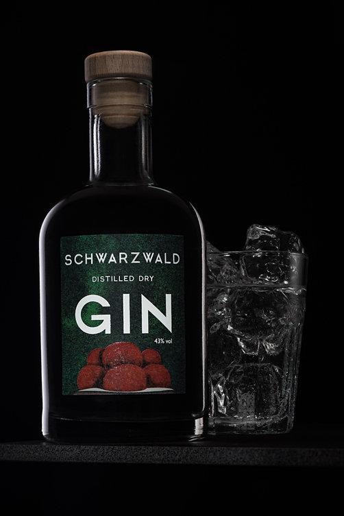 schwarzwald-gin.jpg