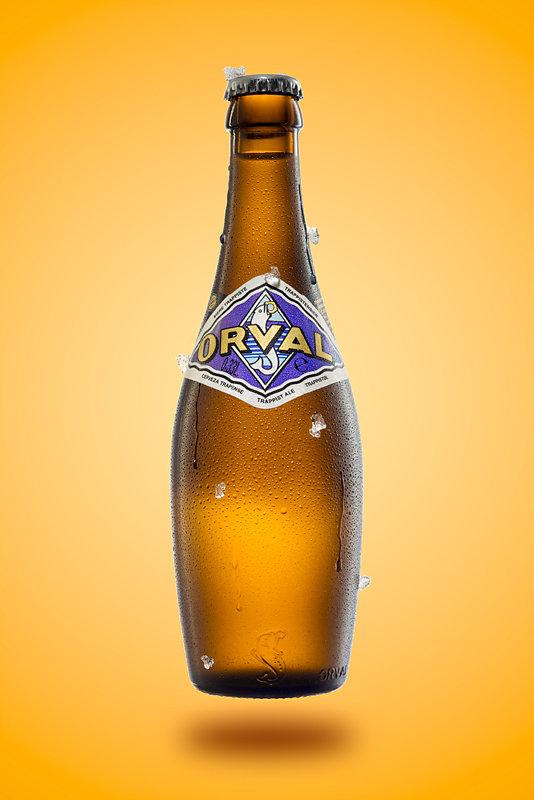 Produktfoto-Orval-Bier-087-Bearbeitet.jpg