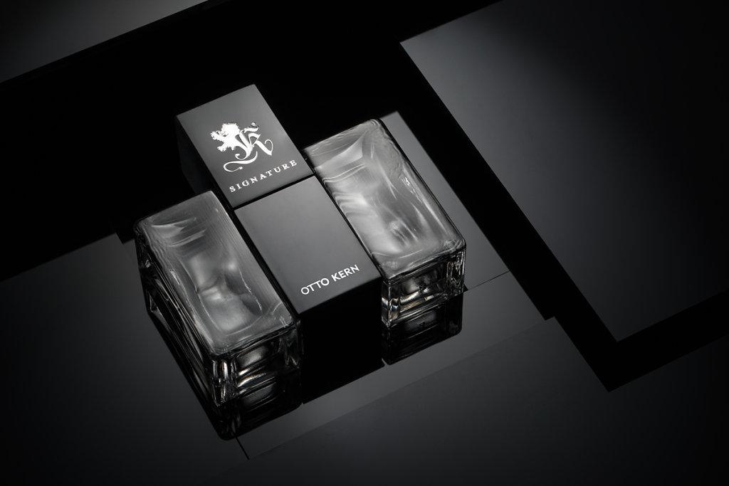 Produktfoto-Otto-Kern-Parfum.jpg