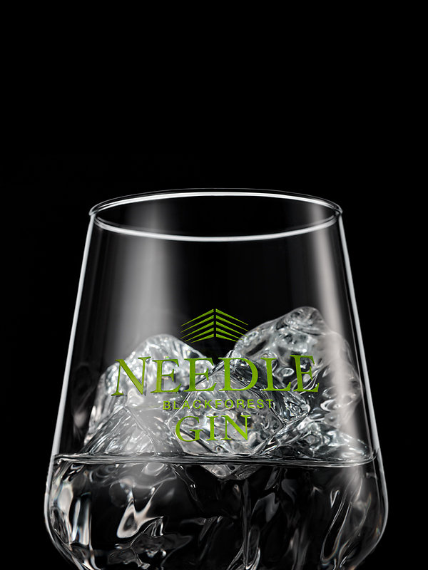Needle-Gin-Glas0390.jpg