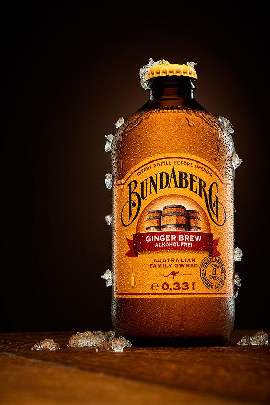 Bundaberg-Ginger-Beer0464.jpg