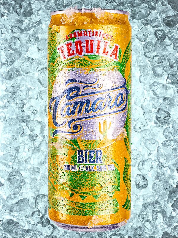 camaro-bier.jpg