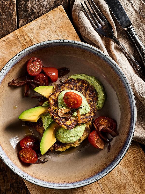 avocado-puffer.jpg