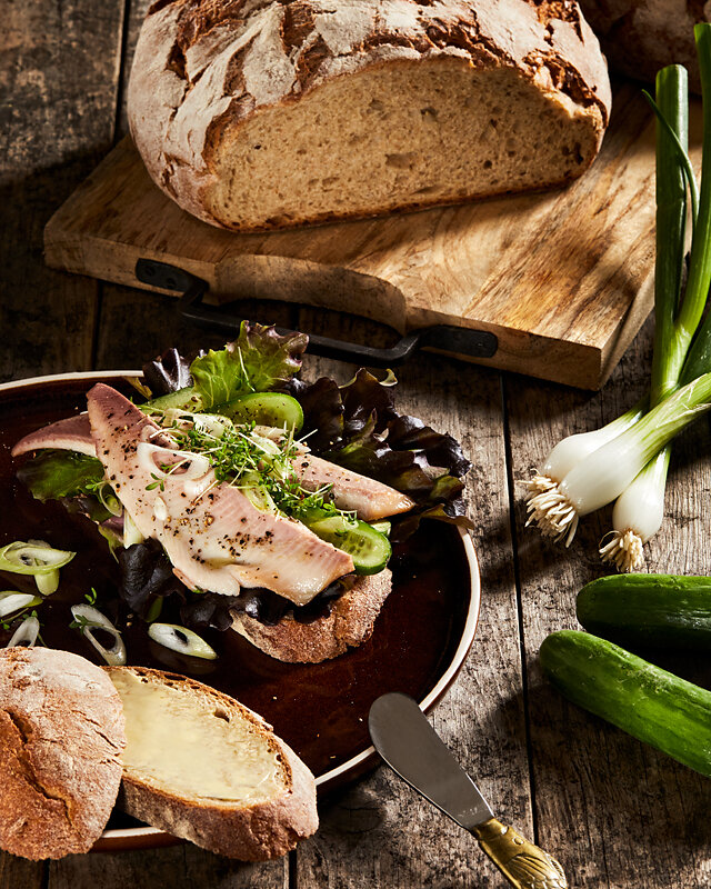 fish-bread.jpg