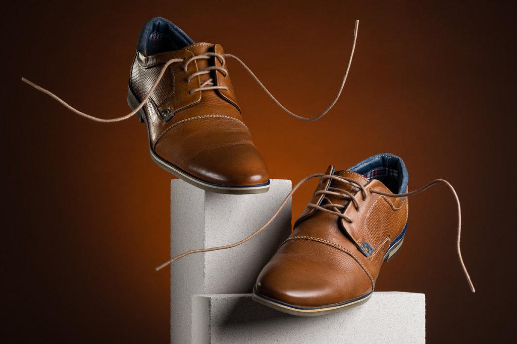shoe-1-von-2.jpg