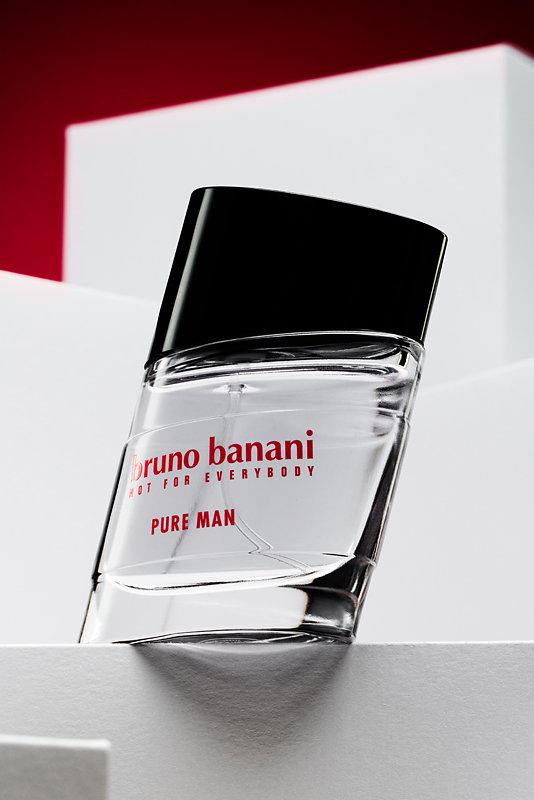 Produktfoto-Bruno-Banani-106-Bearbeitet.jpg