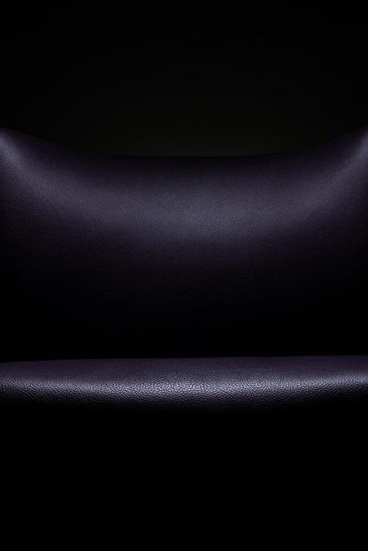 Produktfoto-Sessel-055-Bearbeitet.jpg