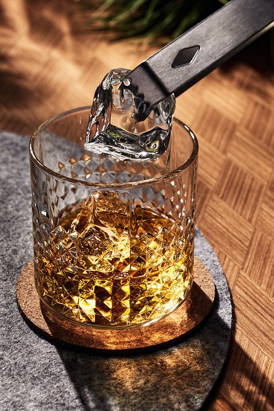 Beverage-Whiskey0200.jpg