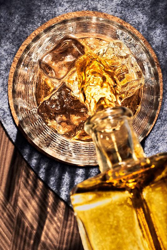 Beverage-Whiskey0230-1.jpg